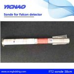 FT2 sonde for Falcon locating system