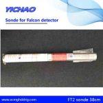 Sonda FT2 para sistema de localización Falcon
