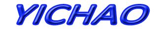 Más profesional proveedor de plataforma de perforación direccional horizontal de XCMG
